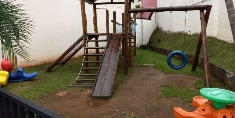 play villa bella